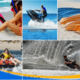 Miami Island Adventure Package