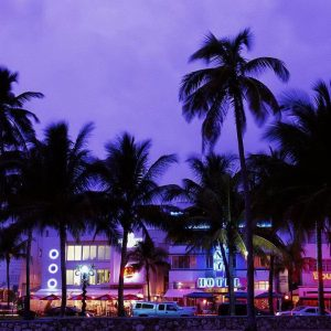 Best of Miami - Sightseeing